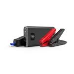 Портативное пусковое устройство CARKU POWER BANK 8000 PLUS