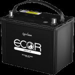 Аккумулятор ECO.R 85D26L - 2019