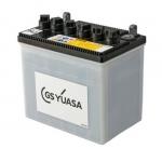 Аккумулятор GS YUASA HJ-34A19R-2019