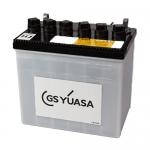 Аккумулятор GS YUASA HJ-34A19L-2019