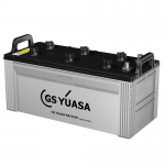 Аккумулятор GS YUASA PRODA X 170F51 (Япония)