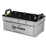 Аккумулятор GS YUASA PRODA X 245H52 (Япония)