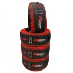 Усиленные чехлы для хранения колес RDrive EXTRA R17-R22
