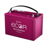 ECO.R Revolution / Long Life (EL) - EFB версия для автомобилей с системой Start-Stop