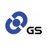 Мото аккумуляторы GS