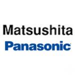 MATSUSHITA-PANASONIC