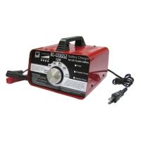 Зарядные устройства и тестеры