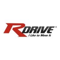 Мото аккумуляторы RDrive