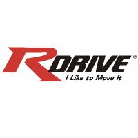 Автомобильные аккумуляторы RDrive
