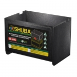 Термозащитный чехол для аккумулятора SHUBA D31 (Корея)