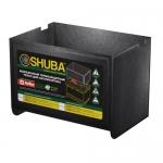 Термозащитный чехол для аккумулятора SHUBA L3