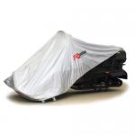 Тент-чехол для снегохода RDrive EXTRA-XL