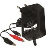 Зарядное устройство детского электромобиля RDrive JUNIOR C1-12