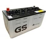 Аккумулятор GS YUASA HJ-140D38L-2019