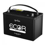 Аккумулятор ECO.R 115D31L (Япония)-2020
