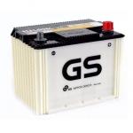 Аккумулятор GS YUASA HJ-LD26L  (Япония)