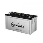 Аккумулятор GS YUASA 120E41R (Япония)