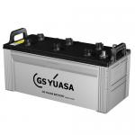 Аккумулятор GS YUASA 130F51 (Япония)