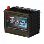 Аккумулятор RDrive SOLARIS WINTER EDITION 115D26R (Корея)-2019