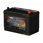 Аккумулятор RDrive SOLARIS HD EDITION 115D31L-2019