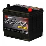 Аккумулятор RDrive SOLARIS HD EDITION 55D23L (Корея)-2019