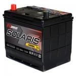 Аккумулятор RDrive SOLARIS HD EDITION 55D23R (Корея)-2019