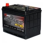Аккумулятор RDrive SOLARIS HD EDITION 90D26R (Корея)-2019