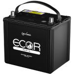 Аккумулятор ECO.R-90D23R-2019