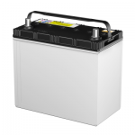 Аккумулятор GranCruise Standard 55B24R -2019