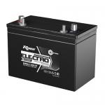 Лодочный аккумулятор RDRIVE ELECTRO MARINE EMA12-108 DT