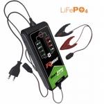Портативное зарядное устройство RDrive StartEasy С4A-DC