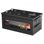 Аккумулятор RDrive PHANTOM DIESEL HD EUH-190110B-2020