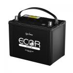 Аккумулятор ECO.R 85D26L (Япония)-2020